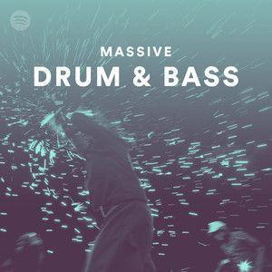 Spotify_300x300_massive-drum-and-bass-1-10c51a140f