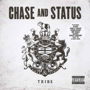 Chase_status_tribes