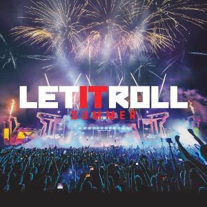 let-it-roll