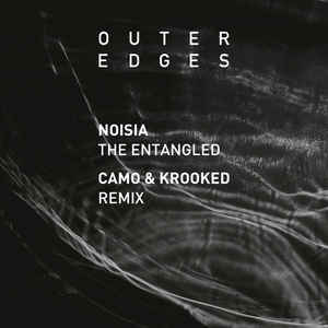 noisia_entangled_camo_krooked