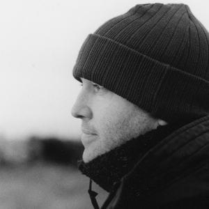 Rob_Playford