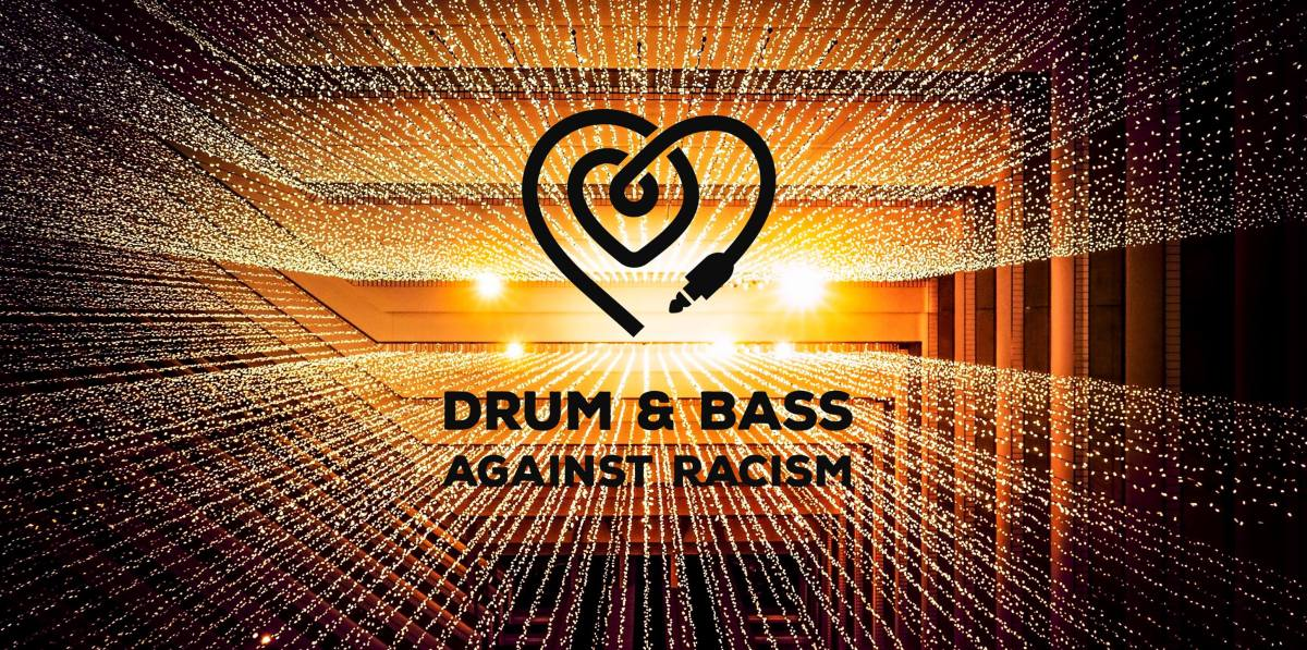 Racism In Jungle & Drum and Bass.